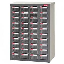 樹德 ST1-440 ST 專業零物件分類櫃