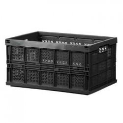 樹德 FB-4531 巧麗耐重摺疊籃