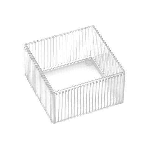 樹德 CS-1515 【livinbox】琉璃巧彩盒