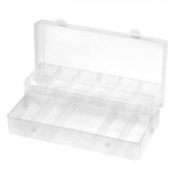 樹德 SO-2111 【livinbox】雙層風格小集盒