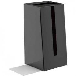 樹德 TS-300 【livinbox】巧立面紙盒