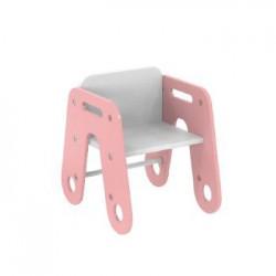 樹德 MN-3848 小玩伴兒童椅