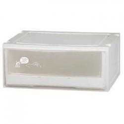樹德 MB-5501 【livinbox】單層抽屜收納櫃 樂收FUN (3入/組)