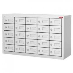 樹德 MC-525 消費性電子產品置物櫃