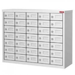 樹德 MC-535 消費性電子產品置物櫃