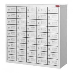 樹德 MC-545 消費性電子產品置物櫃