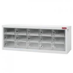 樹德 MCP-515 消費性電子產品置物櫃