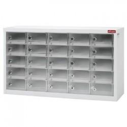 樹德 MCP-525 消費性電子產品置物櫃