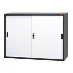 樹德 DU-118M 【Shuter】DU密碼鎖置物櫃