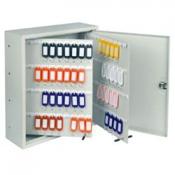 樹德 KBP-160 160支鑰匙管理箱