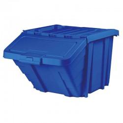 樹德 HB-4068 家用整理箱