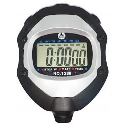 LIFE徠福 電子計時器(碼表) NO.1228