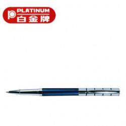[畢業禮物][免費刻字]PLATINUM 白金牌 WT-150 0.5mm鋼珠筆/支