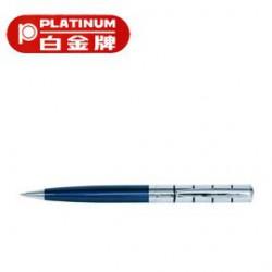 [畢業禮物][免費刻字]PLATINUM 白金牌 BT-150 原子筆/支