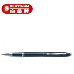 [畢業禮物][免費刻字]PLATINUM 白金牌 WKG-250 0.5mm鋼珠筆/支