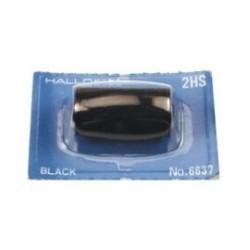 徠福 HALLO 2HS標價機棉 NO.2408 (適用HALLO 2HGB,2HGA,2HSA)