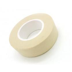 不傷紙膠帶 10mmx20y