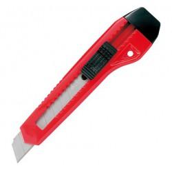 SDI手牌 0426C 經濟型大美工刀