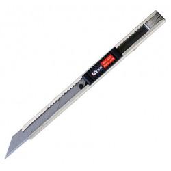 SDI手牌 0439C 專業用細工刀