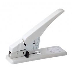 SDI手牌 1142 高張數重力型訂書機 福利品