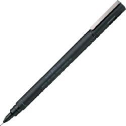 uni 三菱 代針筆 pin 200 (0.03~0.8mm) 黑