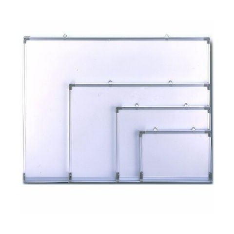 金益山 4x5 磁白板/ 120x150cm (含折疊式筆槽)