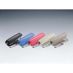 美克司MAX HD-50R 釘書機