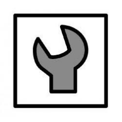 樹德 CT-9012 工具車+掛板組裝費