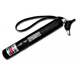 驥展 高功率專業級 滿天星 綠光雷射筆 星光筆 GLS-201