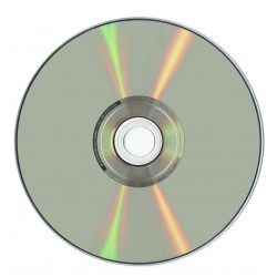 桶裝 空白光碟-DVD 4.7G 50入