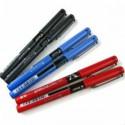 PILOT 百樂 BX-V5 V5直液鋼珠筆 (0.5mm) 一打入