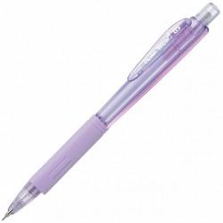 飛龍Pentel AL-405LT-V 三角握把自動鉛筆 (隨機)