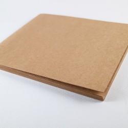 全開 牛皮紙 80磅 可裁剪各種尺寸 可做包裝紙 打版紙 1張入