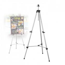COX三燕 白板 黑板 告示牌 鋁質展示架