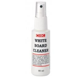 cox三燕 白板清潔液 80ml SB-80