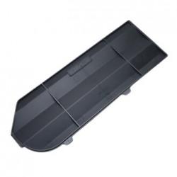 樹德 耐衝整理盒HB-4135專用隔板 1入