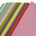 4開雲彩紙 6入 顏色隨機出貨