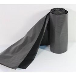 特大 黑色垃圾袋