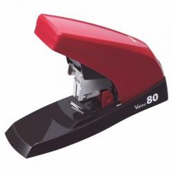 MAX Vaimo 80 HD-11UFL 釘書機