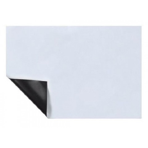 輕便式軟性磁片白板 60x90cm