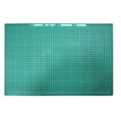聯合 課桌專用切割墊 40x60cm NA3306