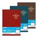 四季紙品禮品 2022年25K超值週誌C 一週二頁 工商日誌 效率手冊 手帳 YW2225C