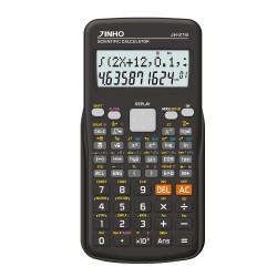JINHO京禾 JH-216 京禾工程用計算機 - 星空黑