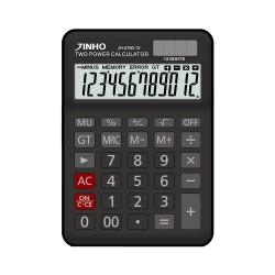 JINHO京禾 JH-2780-12 12位元計算機