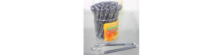 鉛筆/製圖鉛筆