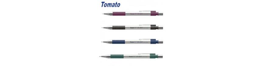 自動鉛筆/自動鉛筆芯