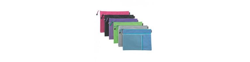 資料袋/文件袋/拉鍊袋