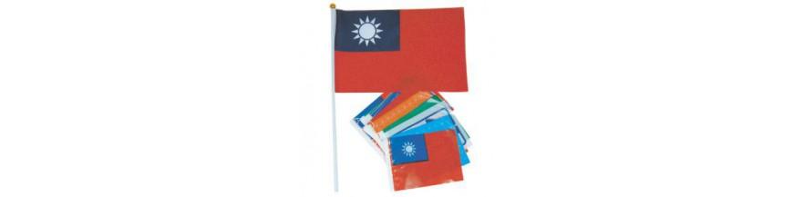 國旗/佈置用旗