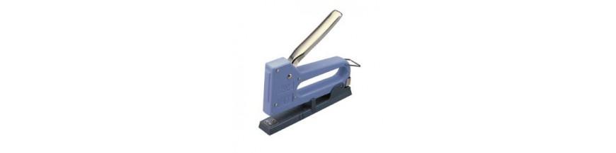 木工機/釘槍