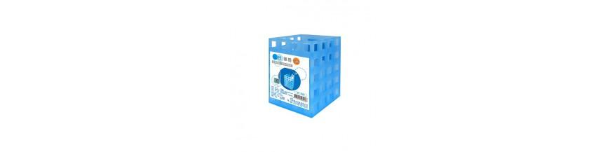 磁性置物盒